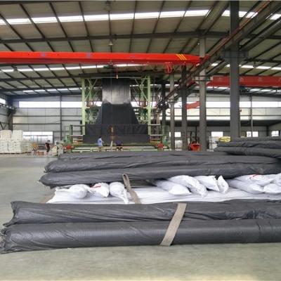 土工膜生产设备